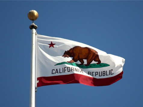 Moody's: CA Finances Improving, No Credit Rating Upgrade Yet