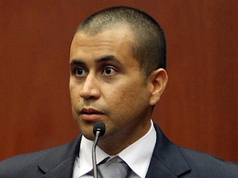 Zimmerman Brother: George Supported Obama, Wanted to End 'Club of White Men'