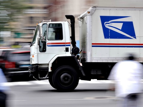Postal Service Attorney: Our Workers Above Local Law