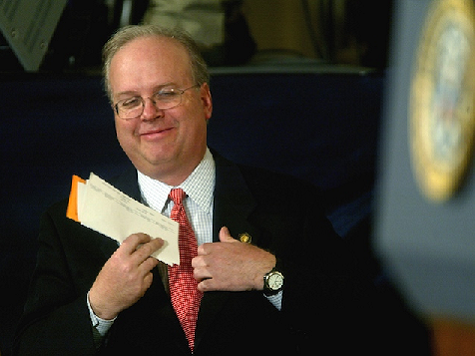 Daily Beast: Breitbart News Going 'Hammer and Tongs' at Rove