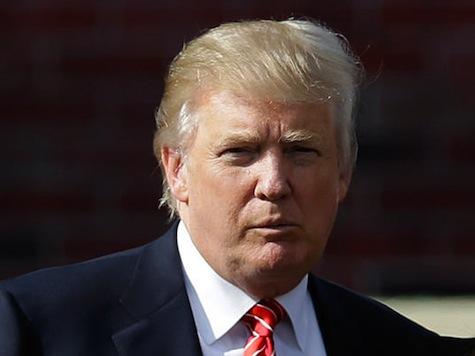 War! Trump, Levin Pummel Rove As Conservative Battle Escalates