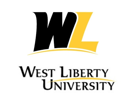 Parents, Students Worried over Anti-Conservative Bias at WV College