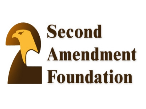 Second Amendment Foundation: Self Defense a Human Right