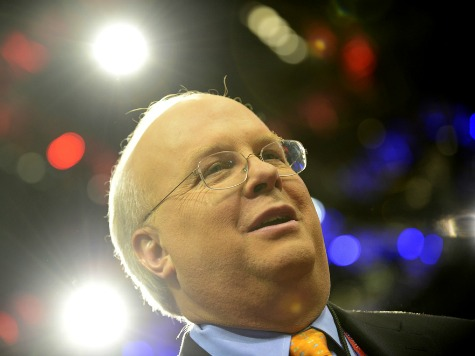Why Karl Rove Can't Win