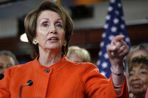 Congress Set to OK Bill Renewing Anti-Violence Law