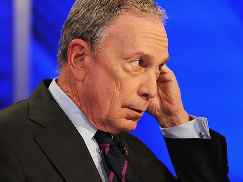 Mayor Bloomberg to Sound Off on Earphone Safety