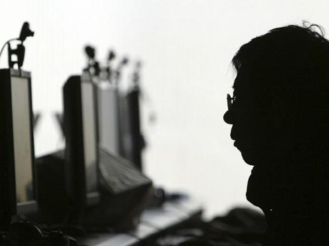 Congressman Warns About Cyberattacks
