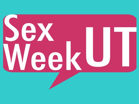 TN Lawmakers Demand UofT Dump Sex Week or Face Defunding