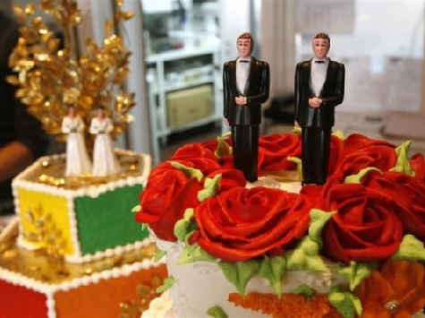 NBC News: 'Quite Obvious'  Court Not Ready to Impose Same-Sex Marriage On Country