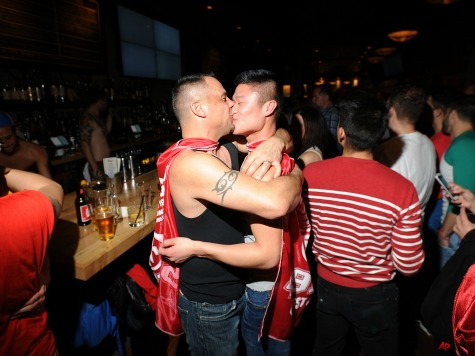 NYC Warns of Deadly Meningitis Spread Through Gay Encounters