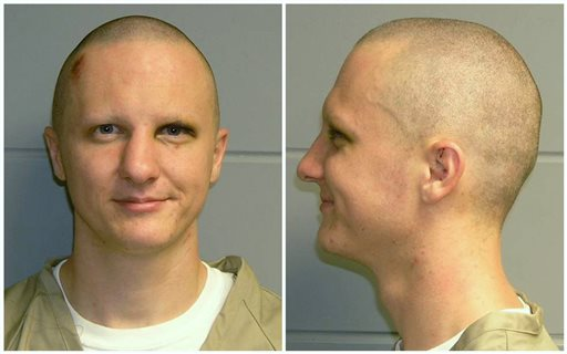 Dad Told Cops Loughner 'Doesn't Seem Right Lately'