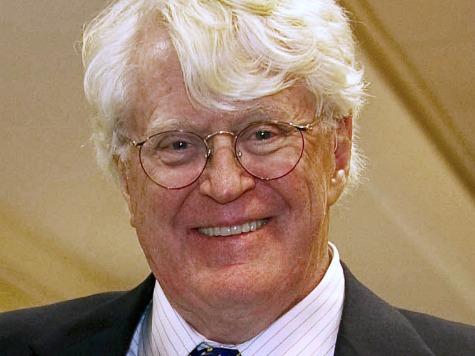 Koch Brother Wins Court Case over Fake Vintage Wine
