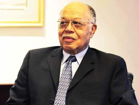 PA Official Closed Gosnell Negligence Case