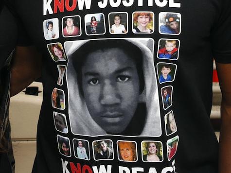 Jamie Foxx Wears Shirt with Trayvon, Sandy Hook Victims to MTV Awards