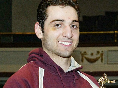 Police: Bombing Suspect #1 Confessed to 2009 Assault; Case Dismissed