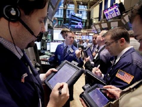 Govt. Statistics Change Will Make U.S. Economy Appear 3% Bigger