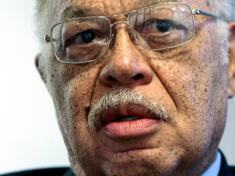 Judge Dimisses Three Murder Charges of Born-Alive Babies Against Gosnell