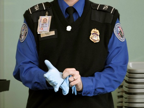 TSA Delays Policy to Allow Small Knives, Sports Equipment on Planes