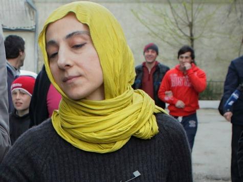 Tsarnaev Brothers' Mother Demonstrated Islamic Fundamentalism
