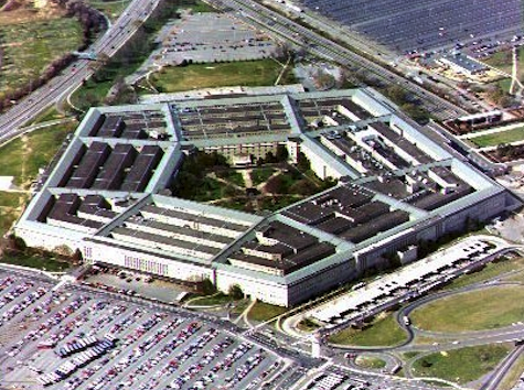 Report: Army Medic Pawns Possessions after DOD Refuses to Pay Him