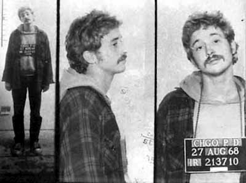 Bill Ayers to Get Taxpayer Money for Appearance at IL Community College