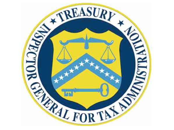 Inspector General: IRS Reviewed Every Org with 'Tea Party' in Name