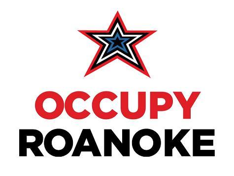 McAuliffe Campaign Recruits Occupy Roanoke to Protest Cuccinelli Event