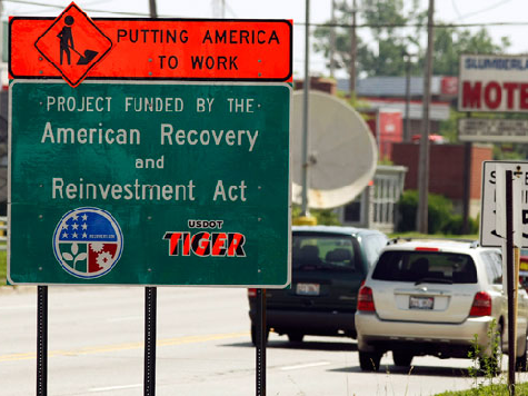 Feds Indict Ten for Stimulus Fund Fraud, Theft
