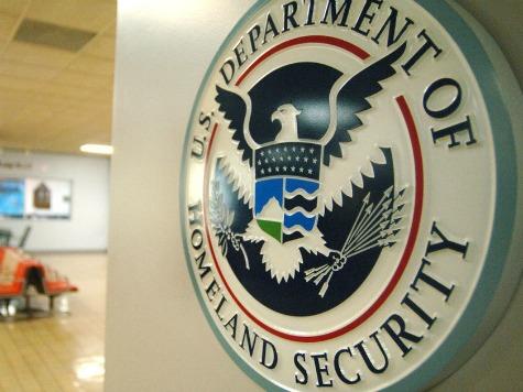 3D Printed Guns Targeted by Homeland Security