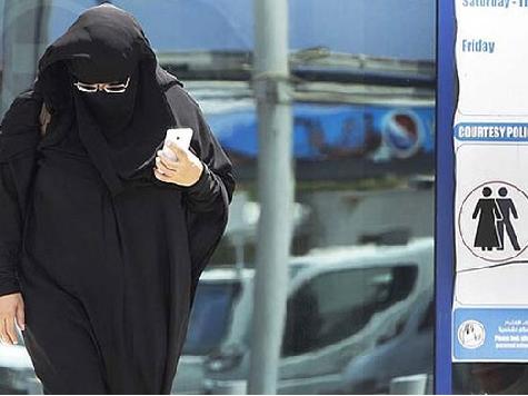 Hijab-Friendly Dress Code Urged for U.S. Prisons