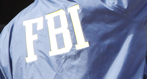 Documents Obtained by JW Reveal FBI Training Curricula Purged of Material Deemed 'Offensive' to Muslims