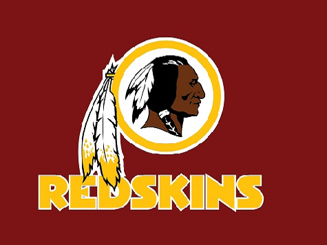 Congresswoman Blasts Redskins for Refusing to Change Name