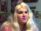 Transgender Wins Boston High School Prom Queen