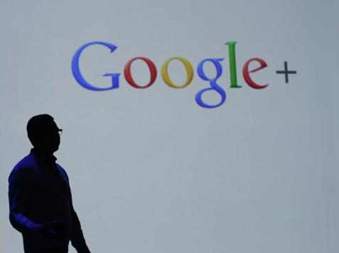 Apple, Google, Facebook: Never Heard of PRISM