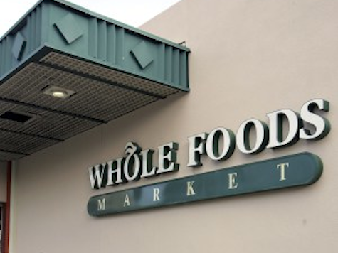 Whole Foods Under Fire for English-Only Policy