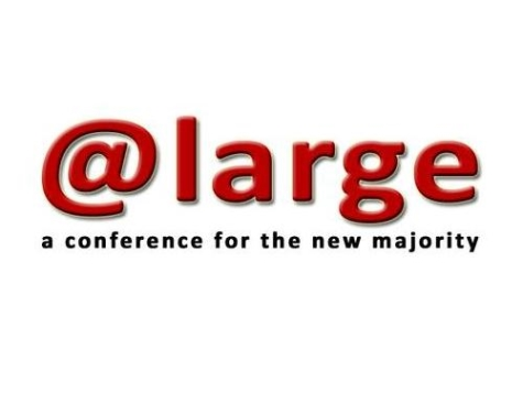 Black Conservatives Rising: @Large Conference Points Way to Future