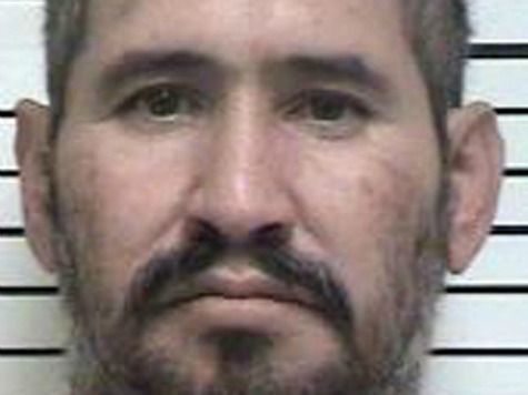 Mexican Cartel Assassin Confirmed Killed 11 on U.S. Soil, Confessed to More