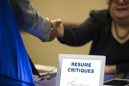 Weekly US Jobless Claims Rise to 354K