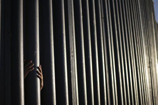 Obama Uses Weekly Address to Push Senate Immigration Bill