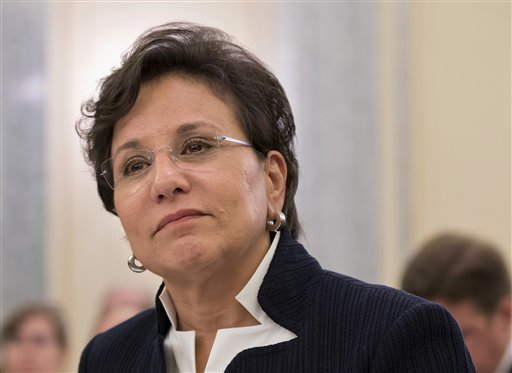 Senate Confirms Pritzker as Secretary of Commerce