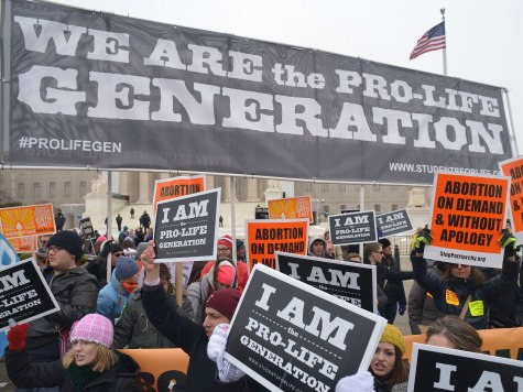CBO: 11,000 Late-Term Abortions Every Year