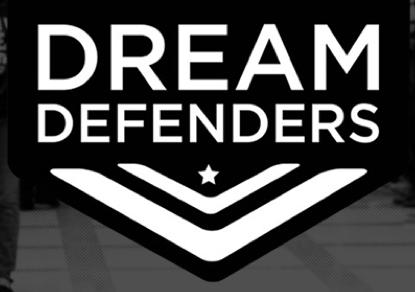 Trayvon Attorney Crump Denies Connection To Astroturf 'Dream Defenders'