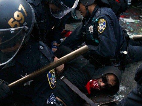 NAACP Considers Resolution Requiring Physicians to Report Suspected Police Brutality