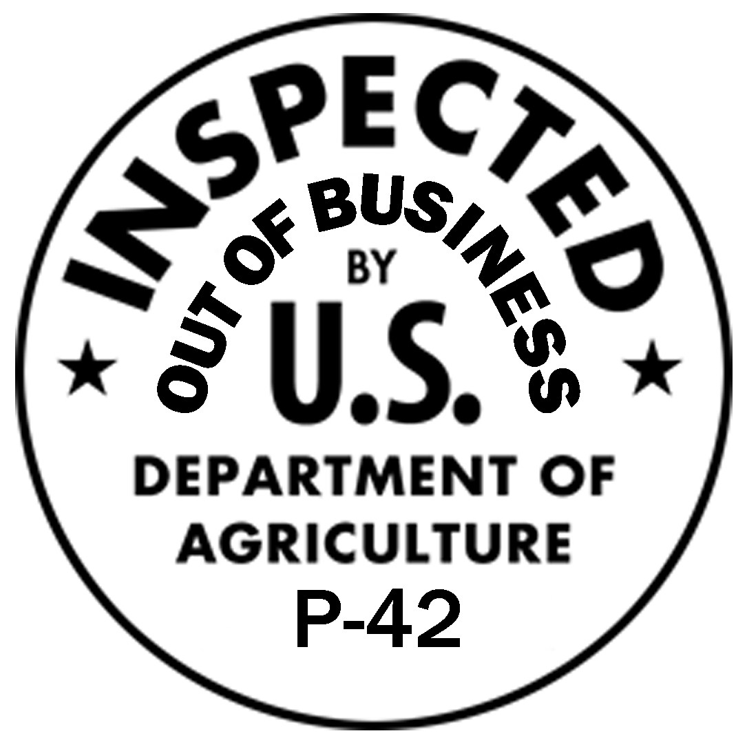 Animal Rights Activists Hijacking USDA