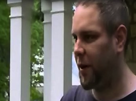 Black Teens Beat WI Man, Stating 'This Is For Trayvon'