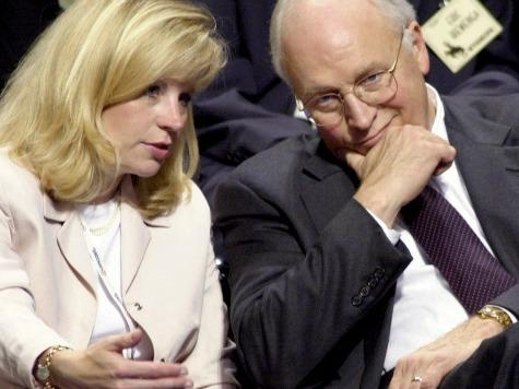 Liz Cheney Announces Primary Challenge to Wyoming Sen. Enzi