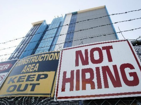 28 States Saw Unemployment Rates Rise in June