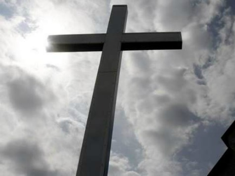 Pew Study: Americans Believe Secularization Bad for America