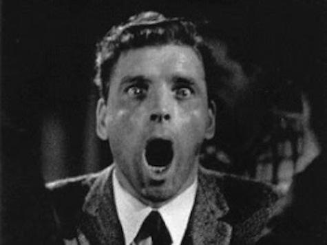 **SHOCK** Breitbart News Journalist/Activists Revealed to Be Journalists, Activists