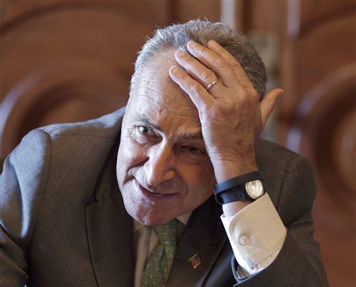 Congress Nears Student Loan Deal Ahead of Recess